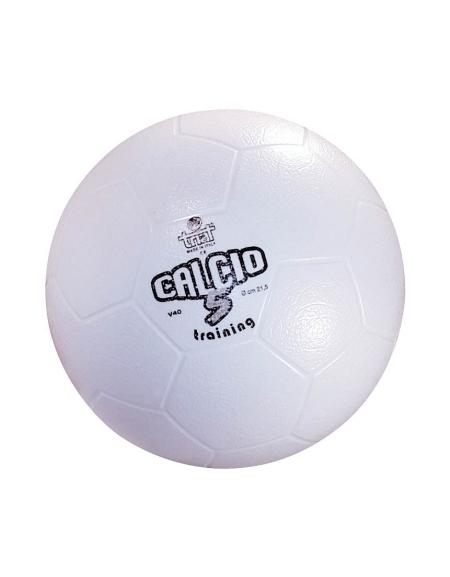 Pallone in gomma