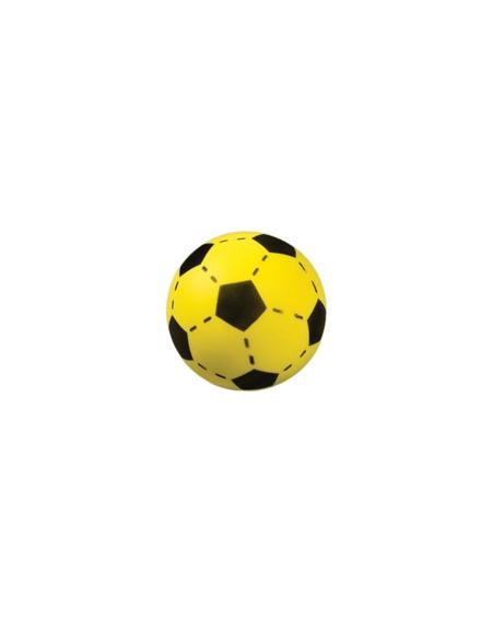 Pallone in gommapiuma
