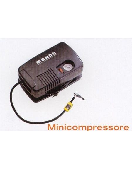Minicompressore