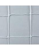 Reti per porte calcio regolamentari m.7,50x2,50