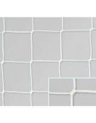 Coppia reti per porte calcio m.5x2