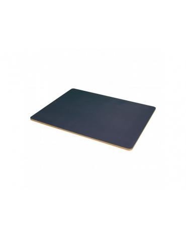 Tavola propriocettiva dimensioni cm.60x40 piano in moquette