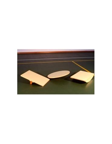 Tavoletta propriocettiva dimensioni cm.60x40