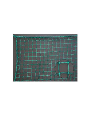 Rete recincizione per campi tennis