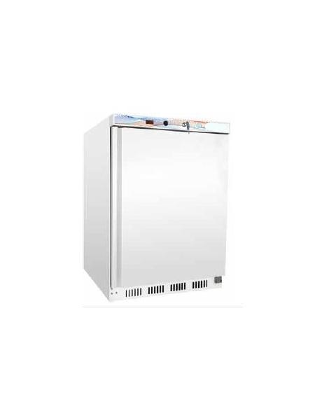 armadio frigo congelatore lt. 120 -18 -22 c - cm 60x58,5x85,5h