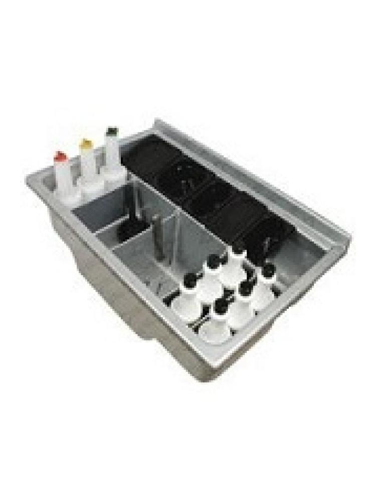 Bar mobile accessori bar bar e gelateria dina forniture - Bar mobile usato ...