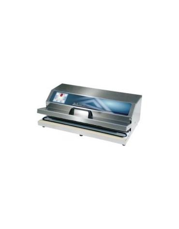 Confezionatrice digitale barra cm. 45