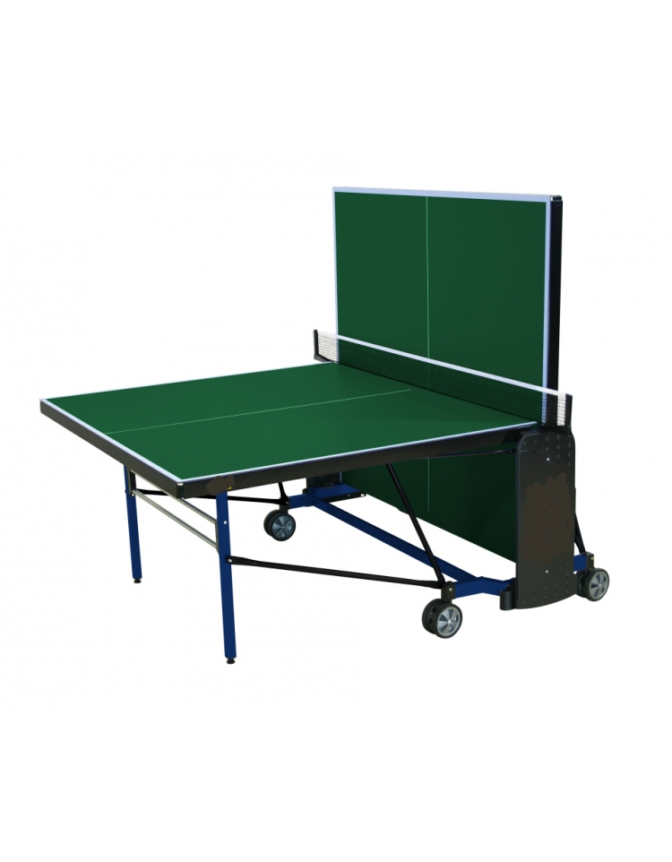 Tavolo da ping pong regolamentare per uso interno - Tavolo ping pong interno ...