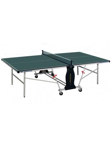 Per uso esterno tavoli ping pong giochi per bambini dina - Tavolo ping pong da esterno ...