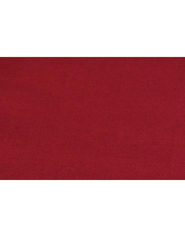 Carrello porta abiti e porta bagagli - colore moquette nera o bordeaux - cromato cm 99x59x189h