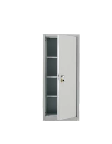 ARMADIO DI SICUREZZA LAMIERA MM. 30/10 cm. 75 x 50 x 175 h.