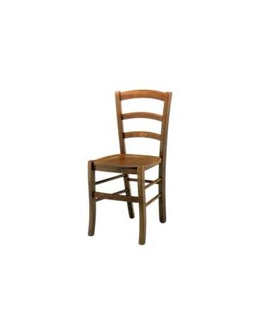 Sedie e tavoli in offerta Sedie e tavoli per bar o ristoranti-LINEA ...