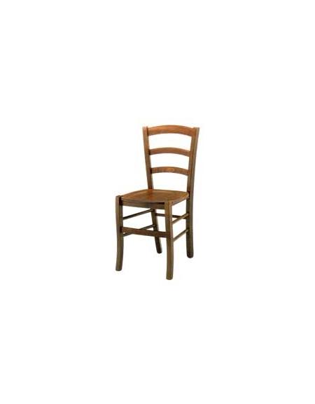 Sedie In Legno Arte Povera.Sedia Arte Povera Sedile Legno Sedie E Tavoli Per Bar O Ristoranti