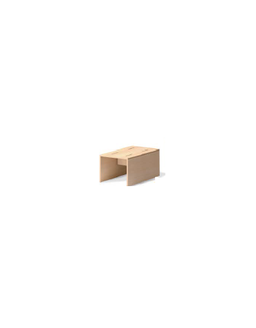 BRUCOPANCA 1 PEZZO cm 52X38X29h