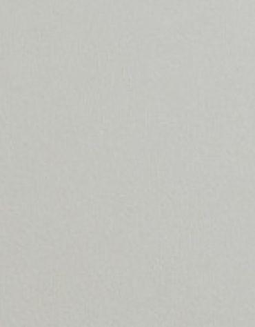 Vetrina dimensioni cm. 104x46x218h