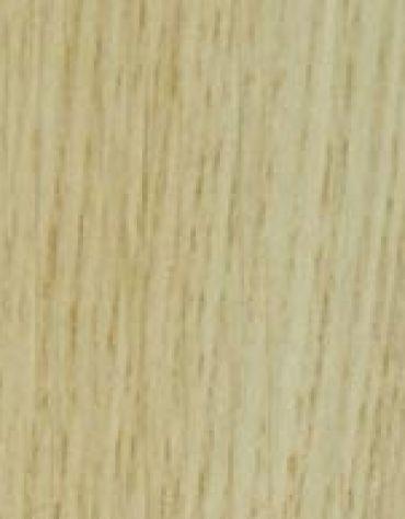 Vetrina dimensioni cm. 120x46x218h