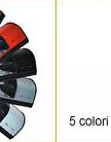 Vetrina refrigerata da banco cm. 178,8x39,5x24,5h