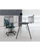 Workstation a L da 160