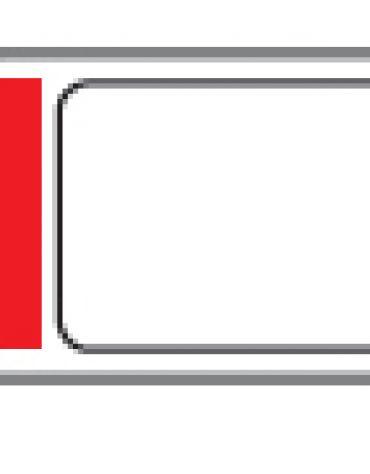 Sottovuoto a campana-Comandi digitali-N° 2 Barre da cm.40