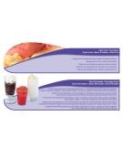 Mantecatore verticale professionale per gelato - Lt.40/orari