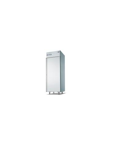 Armadio frigorifero perla conservazione della carne 1 porta