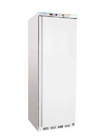 armadio frigo congelatore lt. 400 -18° -22°c - cm 60x58,5x185h