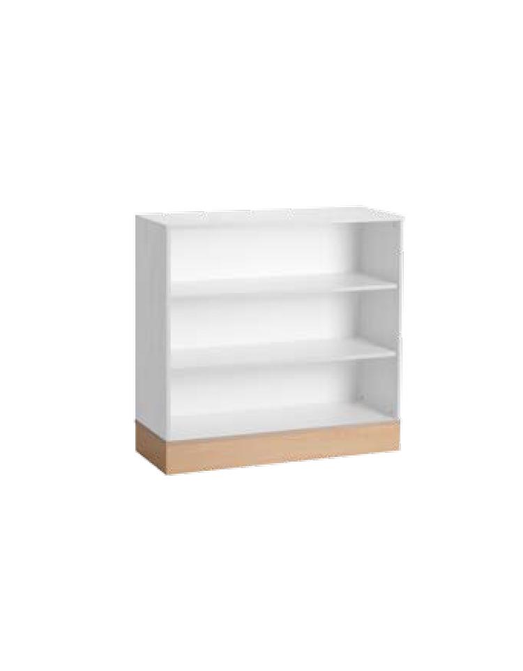 Kit ferramenta x fissaggio mobili contenitori a muro - Ferramenta mobili ikea ...