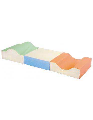 Modulo Mini Soft - Kit 3 Pezzi