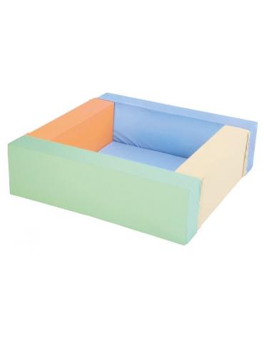 Box Tana Nido Soft