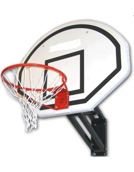 1a5cbb8e749a Coppia tabelloni basket e minibasket