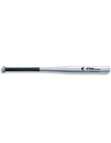 Mazza in alluminio da baseball regolamentare