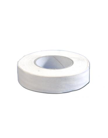 Nastro taping per protezione dita giocatori pallavolo, altezza mm 25, in rotolo da mt 9