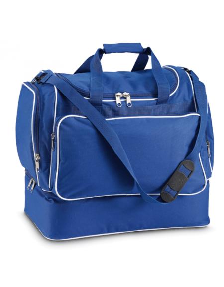 Miglior borsa sportiva con scomparto portascarpe