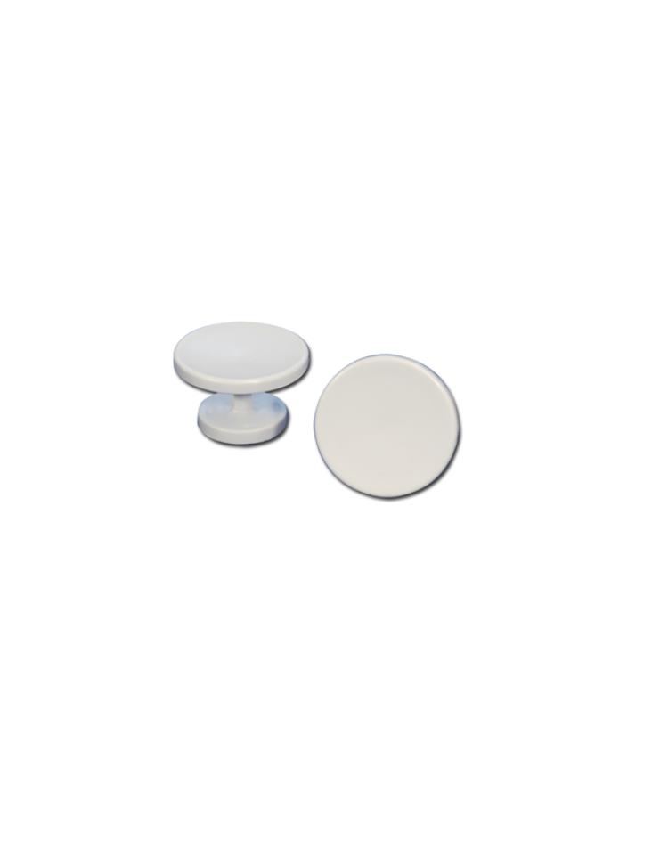 Pedane In Plastica Per Spogliatoi.Modulo Pedana Poggiapiedi Di Plastica Antiscivolo Agganciabile Sui
