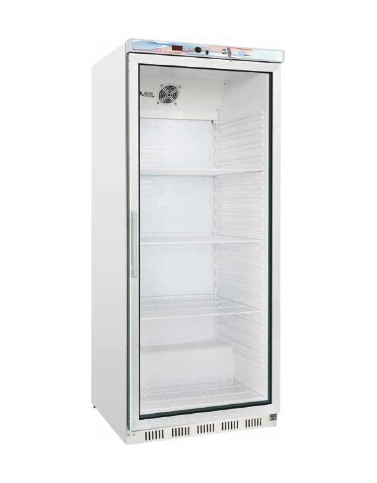 Armadio frigorifero 1 porta cm 77 7x69 5x189 5h esterno for Frigo 90 cm