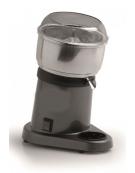 Spremiagrumi con vasca inox