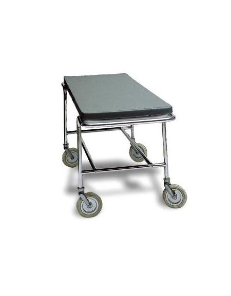 Barella lettino volante arredamento ospedaliero for Arredamento ospedaliero