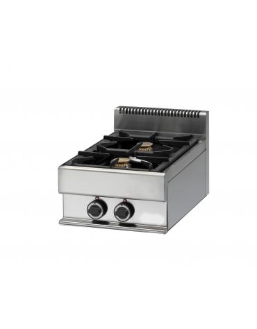 Cucina da banco DIMENSIONI CM.35x65x33,5h