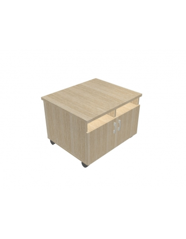 Portacopy - cm 75x63x54