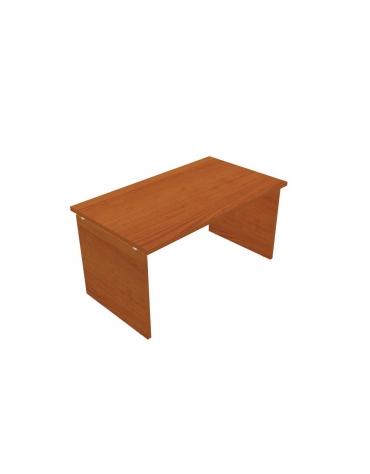 Dattilo - scrivania - cm 120x60x72h