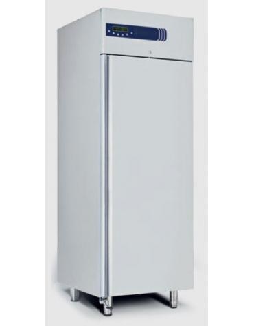 Armadio frigorifero per pasta fresca 1 porta Lt. 600