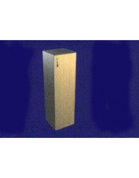 Mobile medio da 45 ante legno