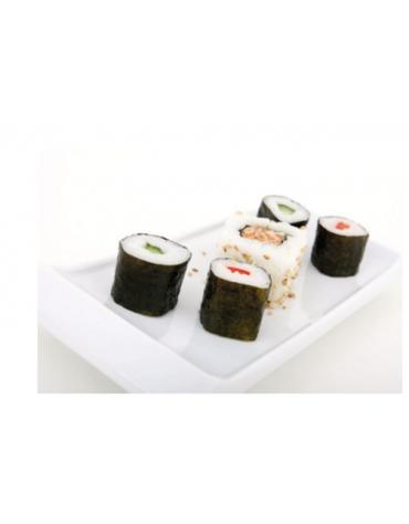 Stampo sushi Hosomaki - cm 20x3x3h