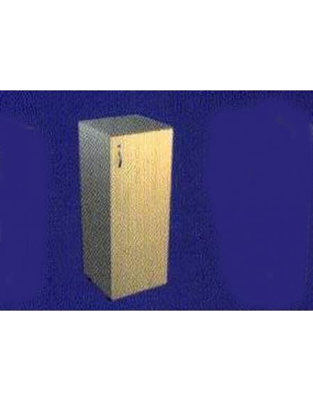Mobile medio/alto da 45 ante legno