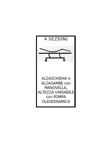 SPN 3 SEZ 1 r fissa ALZASCH c/MANOV, ALZAG c/CREMAGL H VAR.LE c/