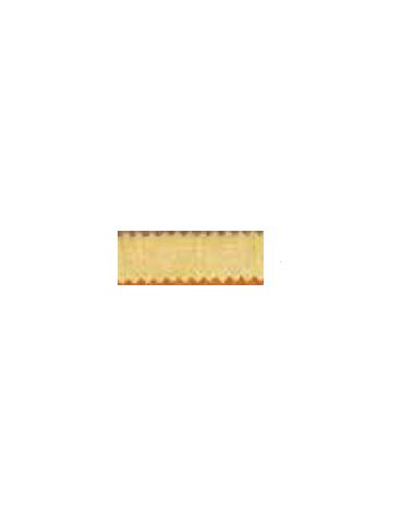 Poltrona relax Beatrice - 1 motore - colore beige