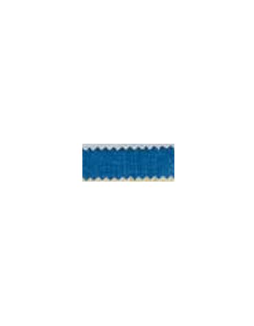 Poltrona relax Betty- 2 motori - colore blu