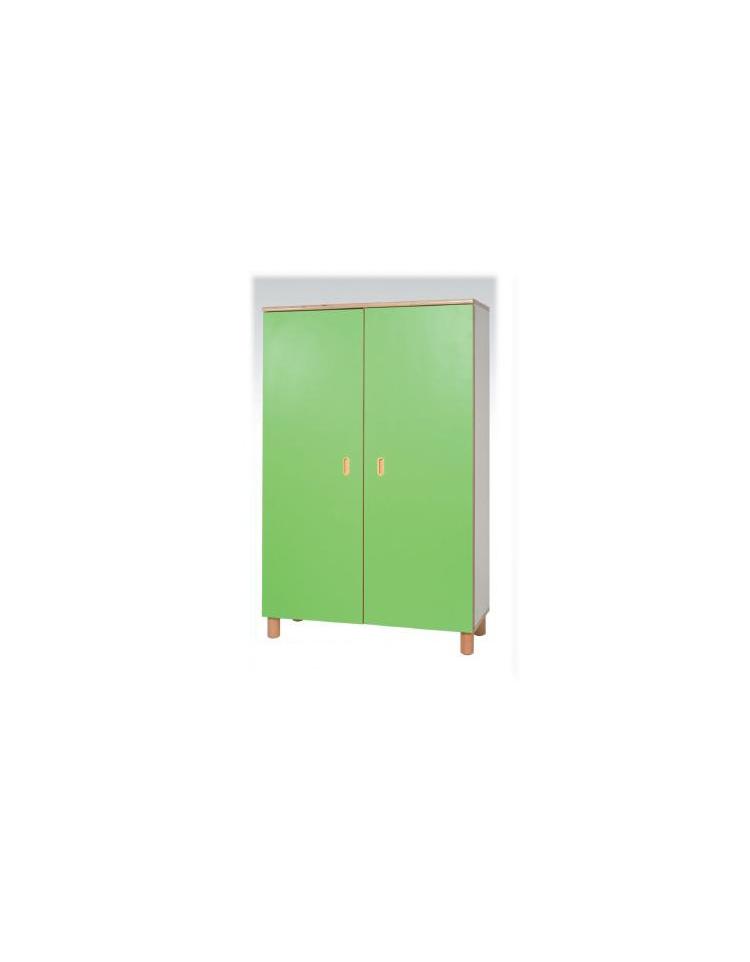 Porta abiti per cabina armadio cabina armadio la - Porta abiti ingresso ...
