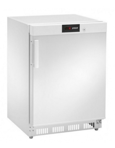 Armadio frigorifero lt 380 temperatura 2 10 c for Frigorifero temperatura