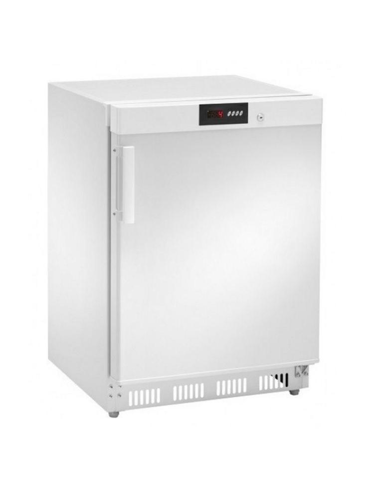 Armadio frigorifero lt 320 inox temperatura 2 10 c for Frigorifero temperatura
